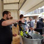 [:ca]Fira del Vi de Falset 2018 (23a edició)[:es]Feria del vino de Falset (23ª edición)[:]