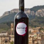 [:ca]Nova anyada de Mas d'en Bernat![:es]Nueva añada de Mas d'en Bernat![:]