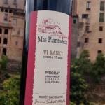 [:ca]92 Punts Parker pel nostre vi Ranci Mas Plantadeta[:es]92 Punts Parker para nuestro vino Rancio Mas Plantadeta[:]